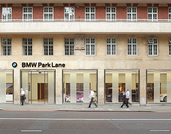 bmw-parklane-london-carbondale-07