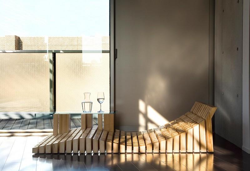 Furniture Carbondale