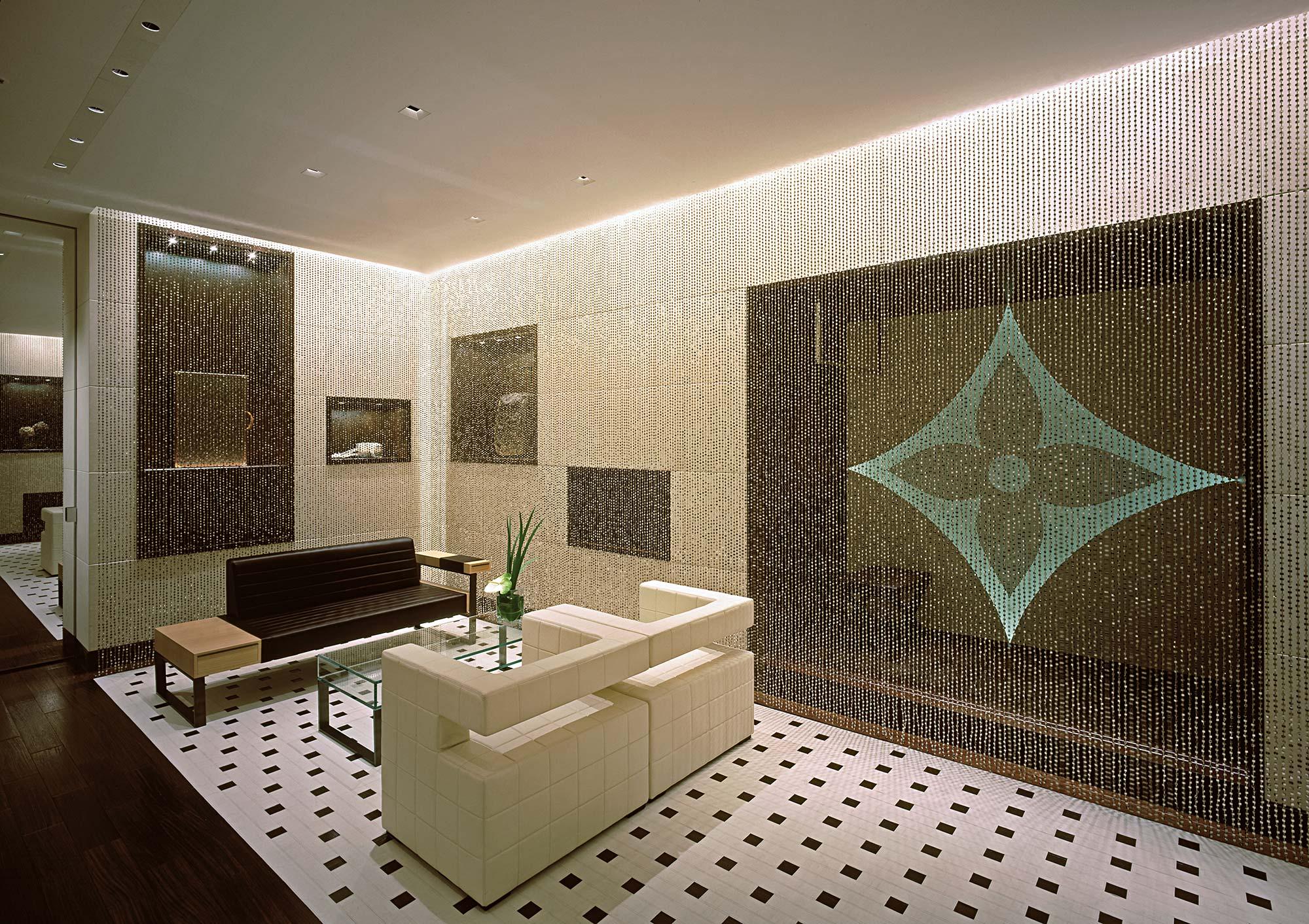 Image Result For Wenge Wood Bedroom