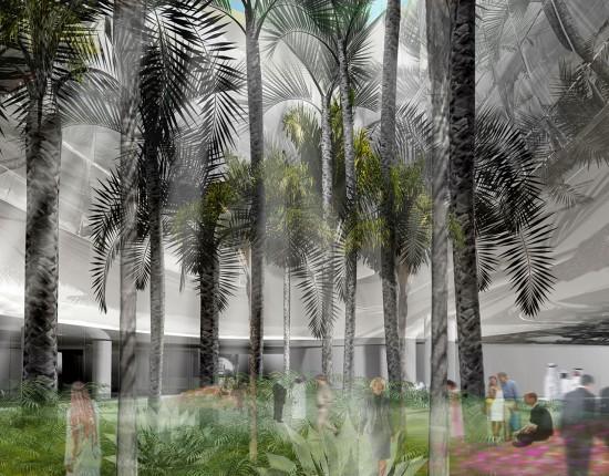 plaza-building-abudhabi-carbondale-02