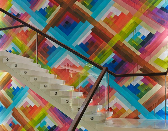 stair-mural-london-carbondale-04