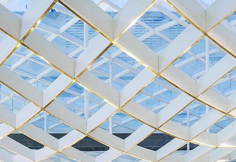iguatemi-skylight-Sao-paulo-carbondale-04