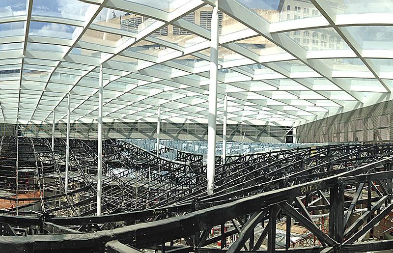 iguatemi-skylight-Sao-paulo-carbondale-07