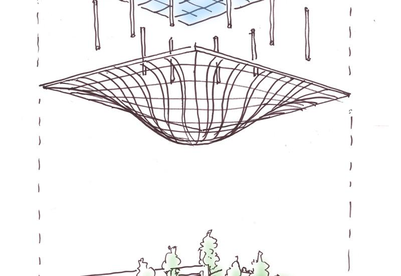 iguatemi-skylight-Sao-paulo-carbondale-09