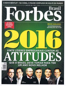 thumbnail of FORBES-08-01-2016-Carbondale