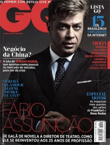thumbnail of GQ-BR-n55-oct-2015-Piselli-carbondale