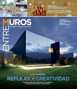 thumbnail of REFORMA-Mexico-n232-dec-2015-Carbondale