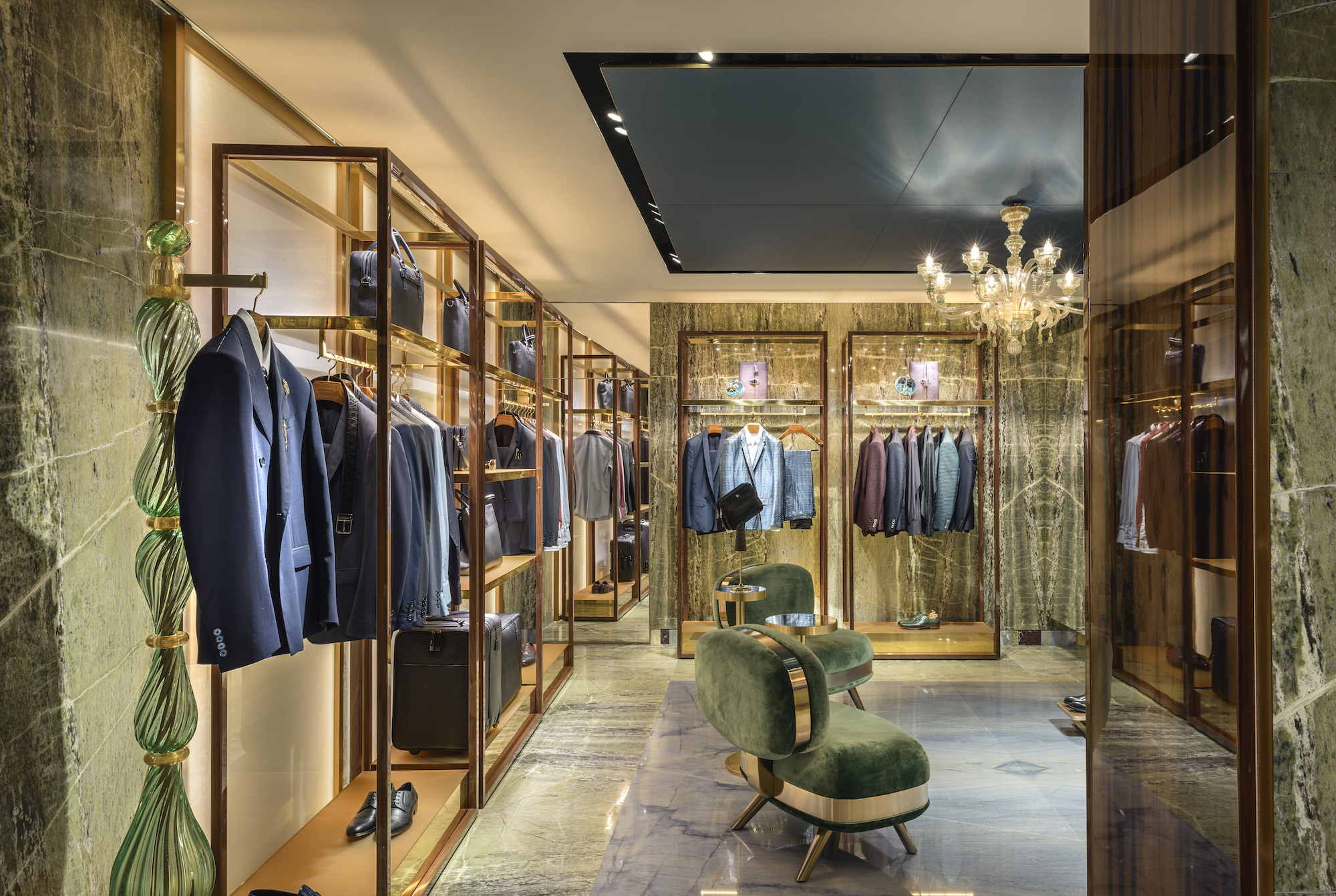 Dolce Amp Gabbana Venice Carbondale