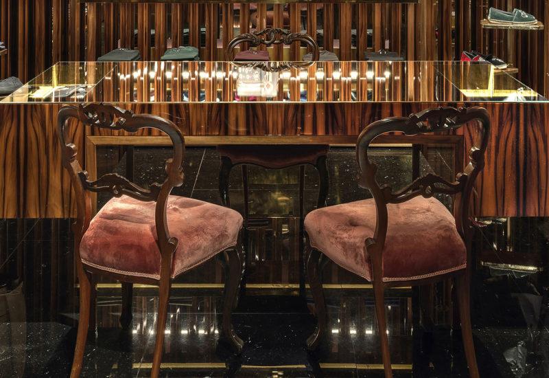 DG-montecarlo-furniture-carbondale-01