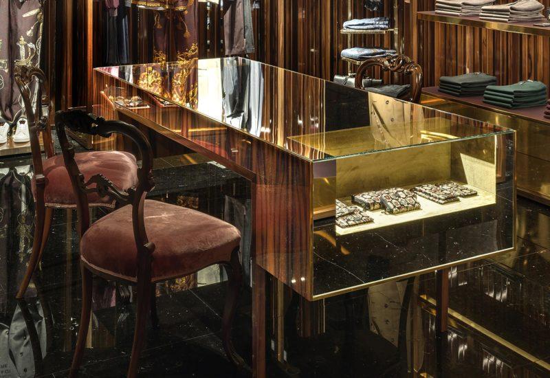 DG-montecarlo-furniture-carbondale-02