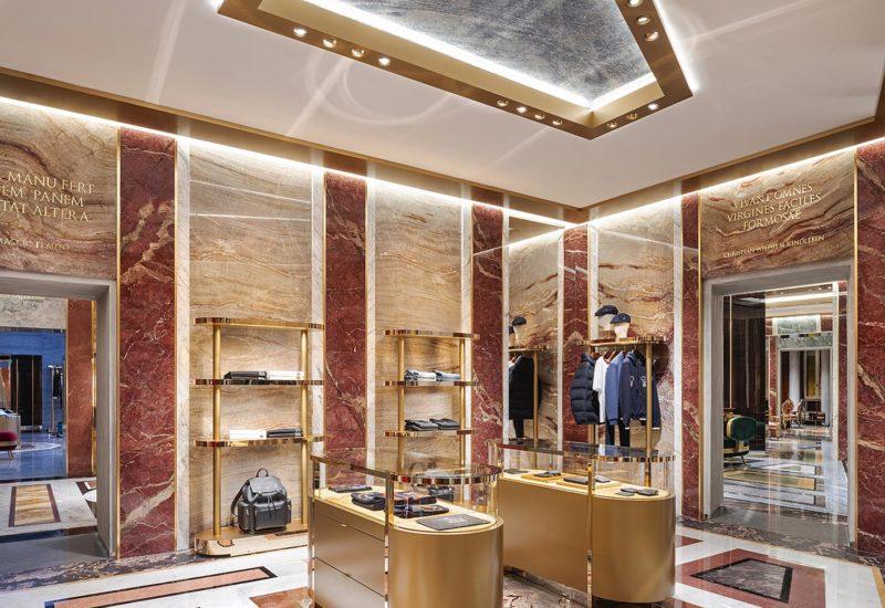 Dolce-Gabbana-ROMA-cardondale-10