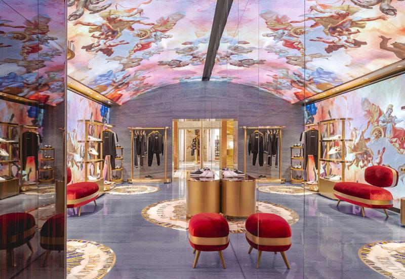Dolce-Gabbana-ROMA-cardondale-11