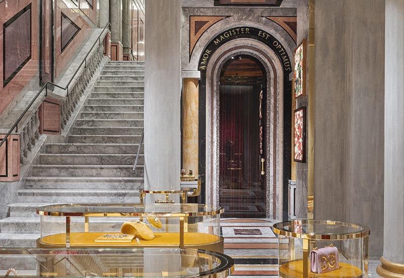 Dolce-Gabbana-ROMA-cardondale-17