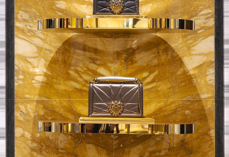 Dolce-Gabbana-ROMA-cardondale-3